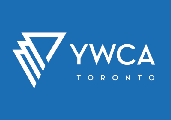 Senior Marketing Officer, YWCA Toronto